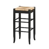 Mistaya 29 Bar Stool by Winston Porter