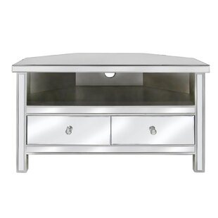TV Stand For TVs Up To 32