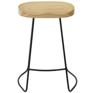 Janay 24 Bar Stool (Set of 2)