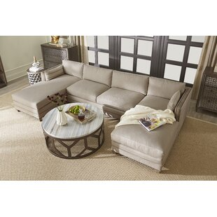 Marble Wrought Iron Coffee Tables You Ll Love In 2019 Wayfair