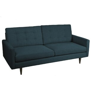 Loni M Designs Jdan Sofa