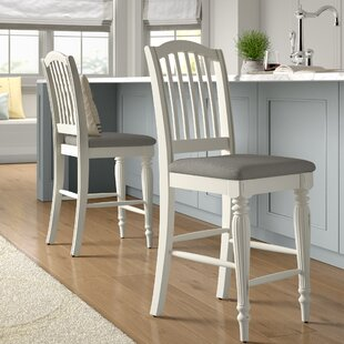 Cambrai 24 Bar Stool (Set of 2)