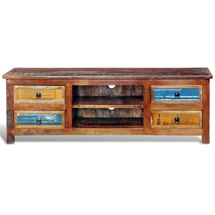 Williston Forge Tv Stands Entertainment Units