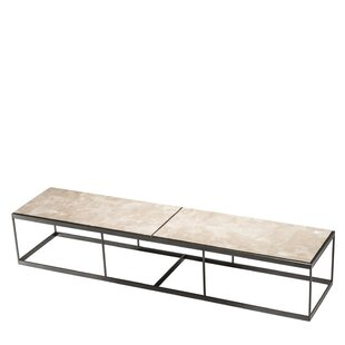 La Quinta Coffee Table by Eichholtz Best