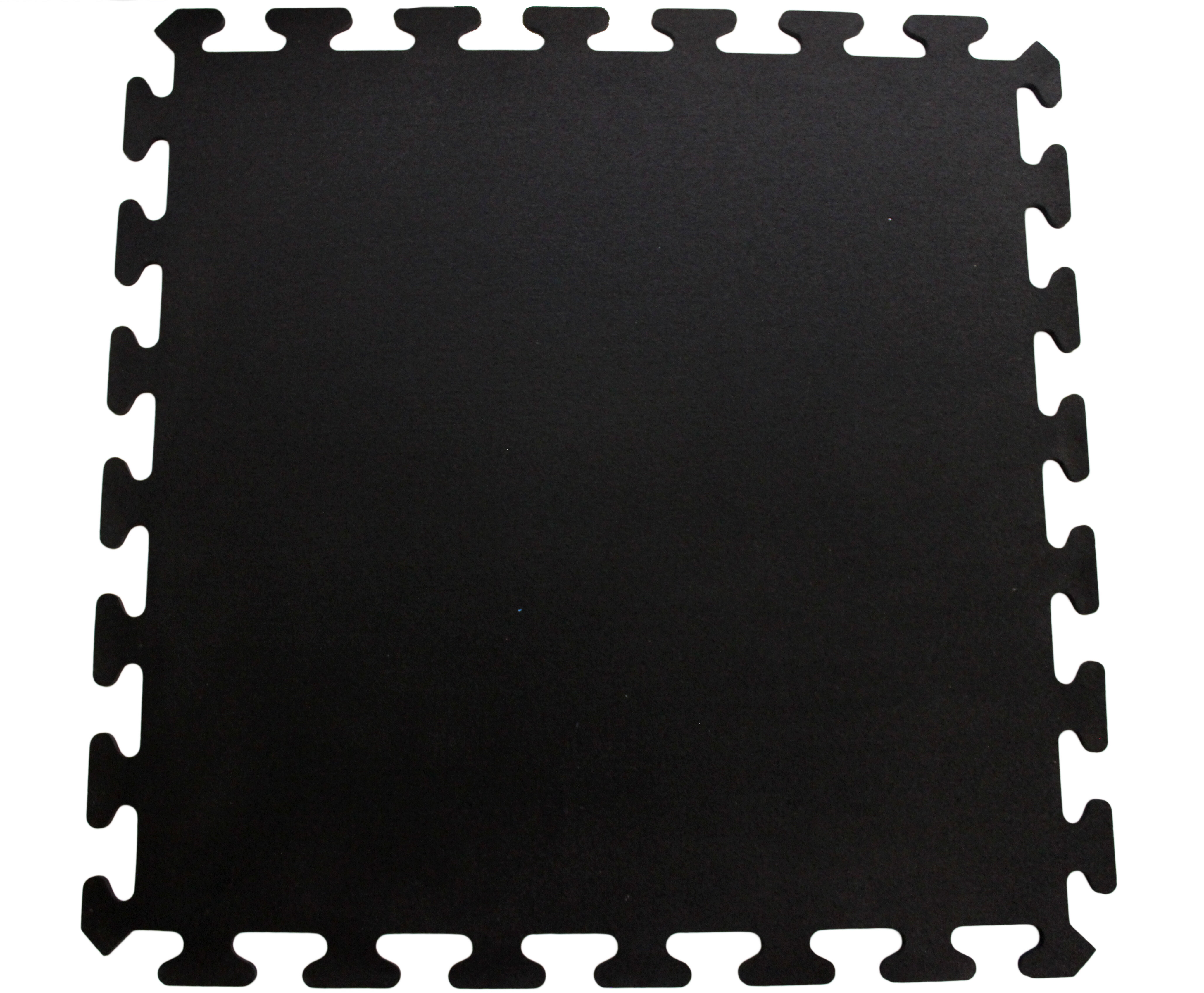 bunnings interlocking warehouse black solid floor mats foam pack pin