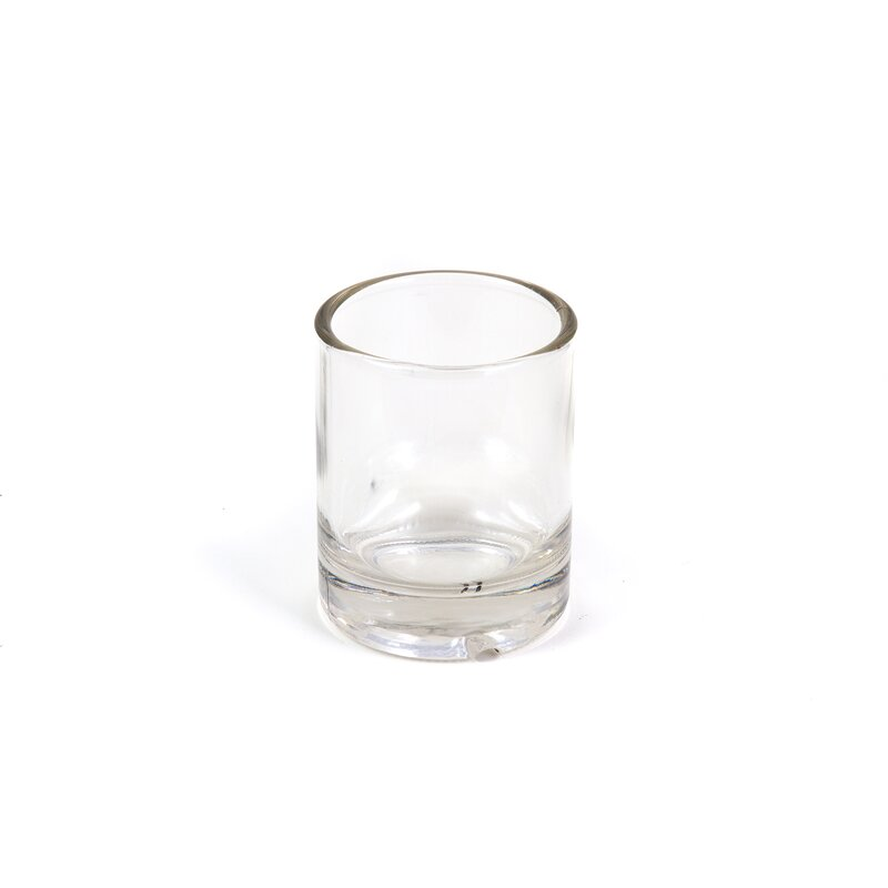 Wine Punts 10 Oz Whiskey Glass Wayfair