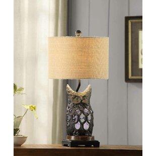 Night Owl 24 Table Lamp
