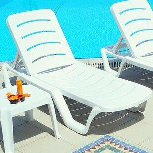 https://secure.img1-fg.wfcdn.com/im/45243730/resize-h310-w310%5Ecompr-r85/1450/14507538/alison-sun-lounger-set-set-of-4.jpg