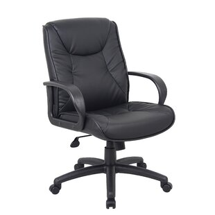 Parrett Executive Chair