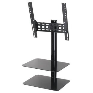 Tilt and Turn TV Wall Mount for 47