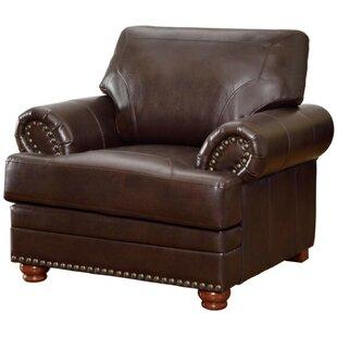 Batesville Armchair