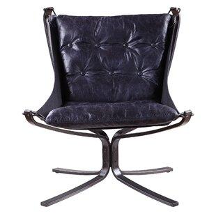 Woodham 22 Lounge Chair
