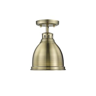 semi flush mount lighting. Flush Mount Lighting Semi