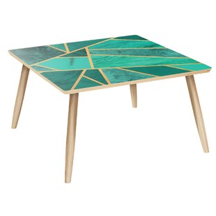 Bargain Meidinger Coffee Table By Ivy Bronx