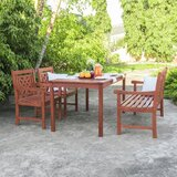 https://secure.img1-fg.wfcdn.com/im/45253381/resize-h160-w160%5Ecompr-r85/6815/68157429/amabel-4-piece-patio-dining-set.jpg