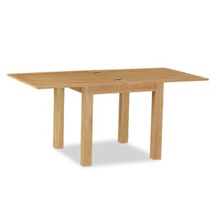 Cardalea Folding Dining Table By Union Rustic