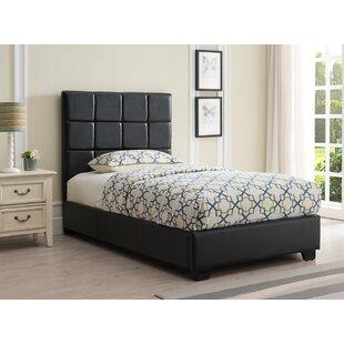 https://secure.img1-fg.wfcdn.com/im/45253869/resize-h310-w310%5Ecompr-r85/8059/80592855/middlebrook-twin-upholstered-platform-bed.jpg