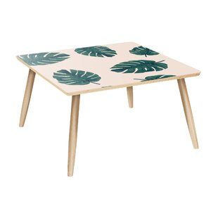 Lidia Coffee Table