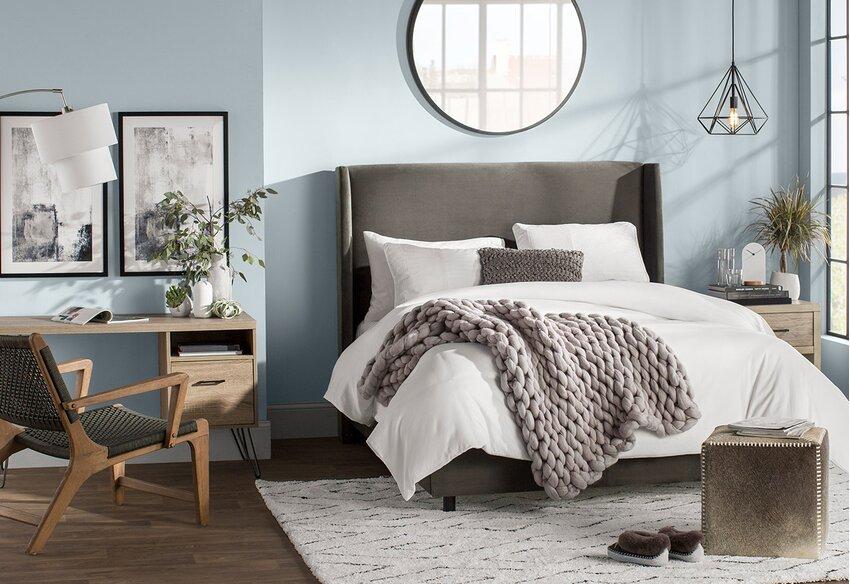 Bedroom Furniture   Joss & Main