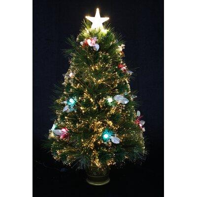 Vintage Christmas Tree Truck Wayfair Ca - Vintage Artificial Christmas Trees