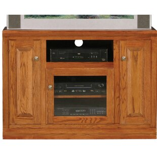 Aidan TV Stand by Millwood Pines Today Sale Only