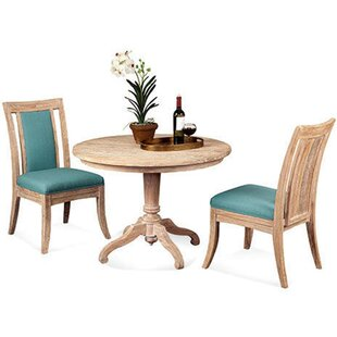 Cimarron Dining Table by Braxton Culler Fresh