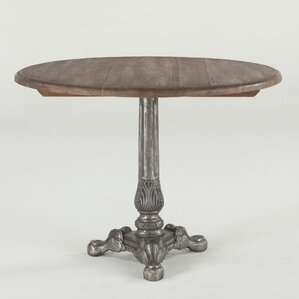 Regina Dining Table by World Interiors