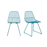 Ethel Side Chair by Bend Goods