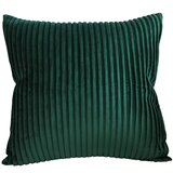 Zamarripa Decorative Velvet Throw Pillow Cover