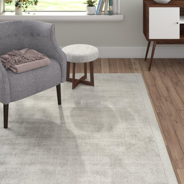 abstract grey area rug