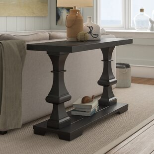 Addilyn Console Table By Breakwater Bay