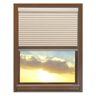 96 inch wide blinds quickview 22 inch blinds wayfair