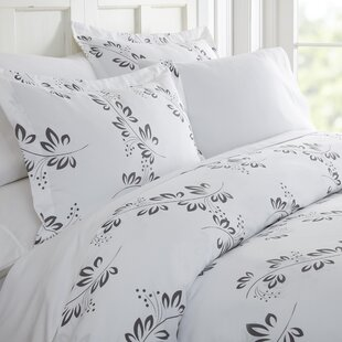 Villers Duvet Cover Set