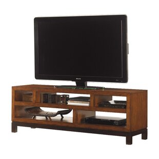 Ocean Club Tv Stand By Tommy Bahama Home