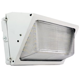 Morris Products 70-Light LED Deck Light