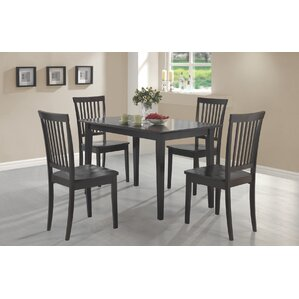 Dining Sets kitchen & dining room sets you'll love