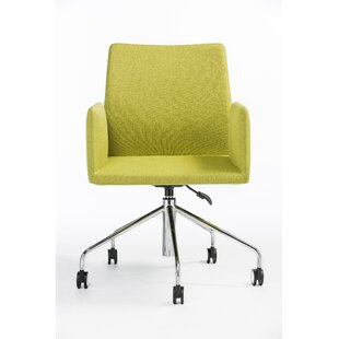 Task Chair by B&T Design Purchase