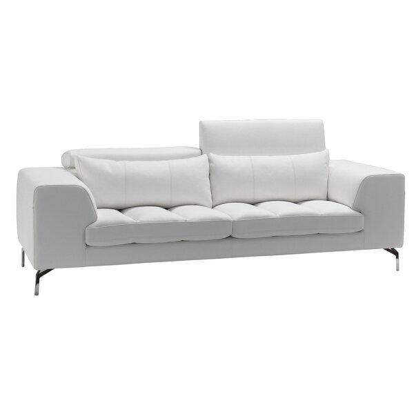 Big Sofas | Wayfair.de