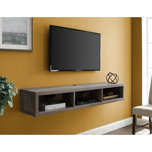 Maughan TV Stand for TVs up to 60