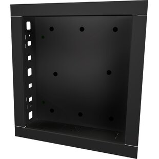 Versafit In Wall Mount for 32