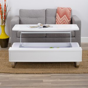 LiftTop Coffee Tables Youll Love Wayfair