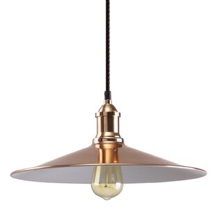 Meelano M39 1-Light Cone P..