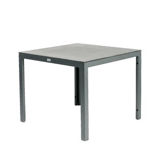 Coggeshall Aluminium Bistro Table By Sol 72 Outdoor