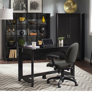 Wentworth 3 Piece Desk Office Suite