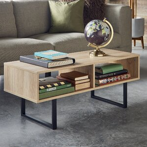 How Tall Are Coffee Tables find the best coffee tables