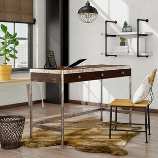 Melinda Writing Desk by Trent Austin Design