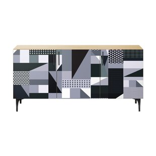 Montes Sideboard by Brayden Studio