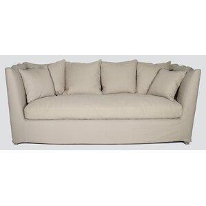 Aragon Sofa by Zentique Inc.