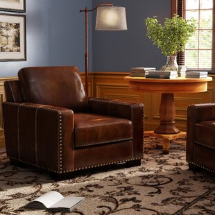 Online Reviews Eager Club Chair by Red Barrel Studio Reviews (2019) & Buyer's Guide