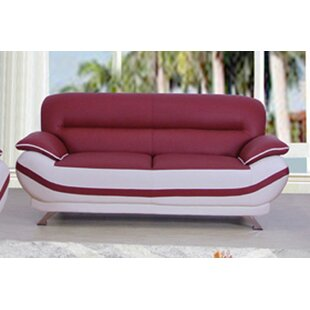 Cecilia Sofa by Beverly Fine Furniture